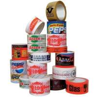/uploads/images/scotch-s-logotipom-novosibirsk.jpg