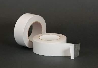 Двухсторонний скотч на бумажной основе в Магнитогорске